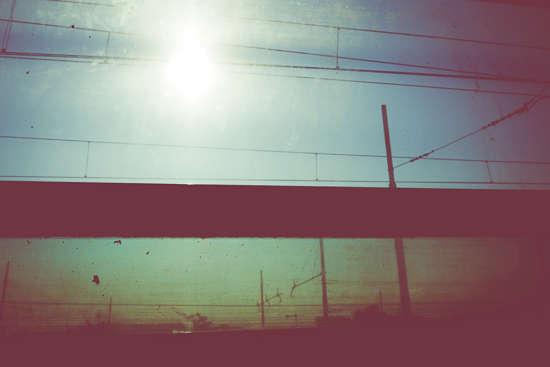 Petra Fantozzi. Fotografia Emozionale. Viaggio
