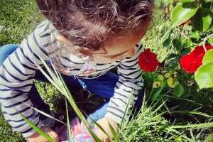 Petra Fantozzi (c) Fotografia Emozionale. Bambini e Fotografia