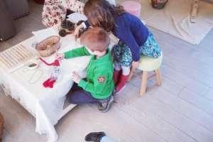 Little Stars Summer Camp English_11