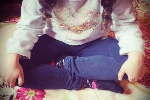 Petra Fantozzi (c) Fotografia Emozionale. Mindfulness Bambini